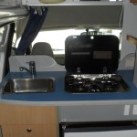 Campervan-Shower-Toilet-Image_12