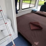 Campervan-Shower-Toilet-Image_2