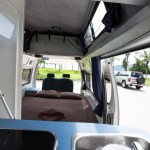 Campervan-Shower-Toilet-Image_3
